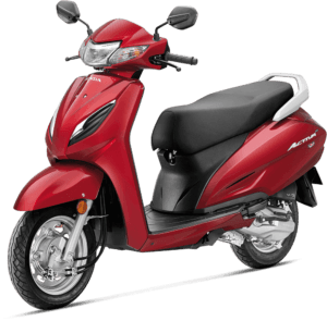 Honda Activa 6G launched In India, Price, Specs, Colors, Mileage,Features