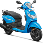 scooter for women