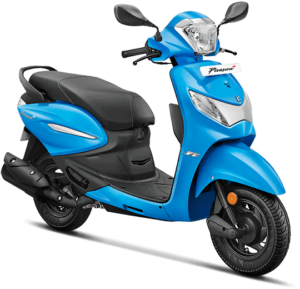 Best Lightweight Scooty For Girls With Price In India (2020)