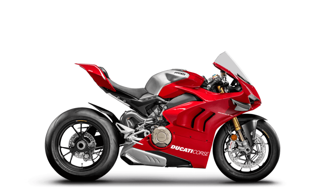 panigale wallpaper in hd