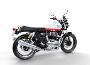 Top 5 Bikes With Double Silencer In India.