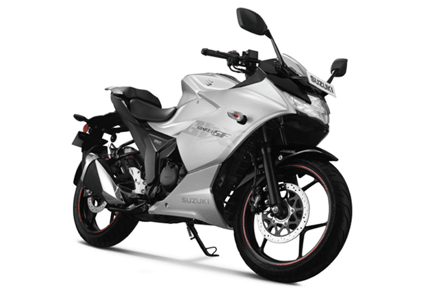 best 150cc mileage bikes in india