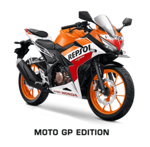 Honda CBR 150R Price, Mileage, colours, Launch In India in 2020