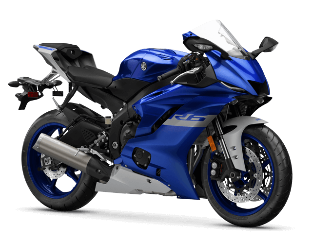 bikes wallpapers in hd