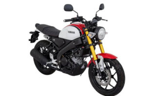 Yamaha XSR 155, India launch, price, specs, features.