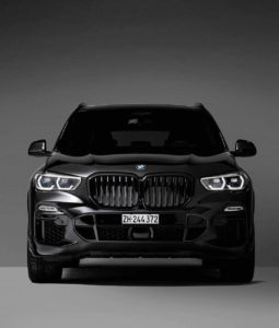 BMW car images