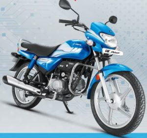 Best Bikes Under 40000 In India (New List Of 2020)