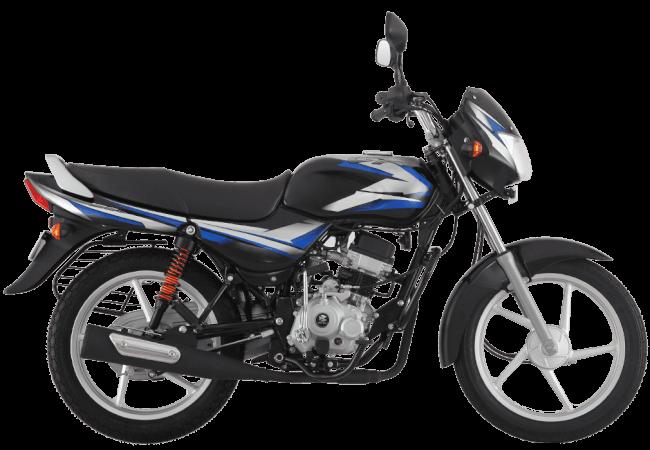 bike under 40000