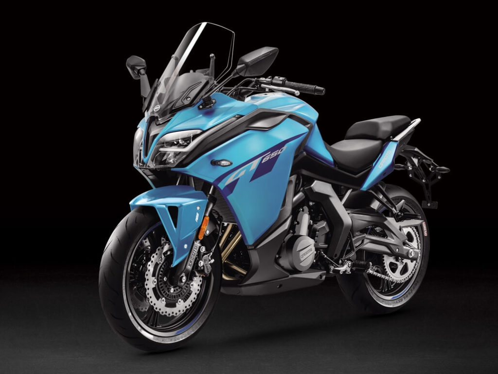 Top 10 Best Bikes Under 6 Lakhs In India Mototech India