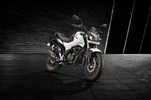 Hero Xtreme 160R Price, Specs, Mileage, Features