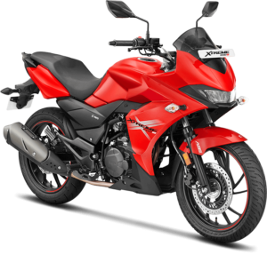 Top 10 Best Bikes Under 1.2 Lakhs In India Comparison ( Sports Bikes)
