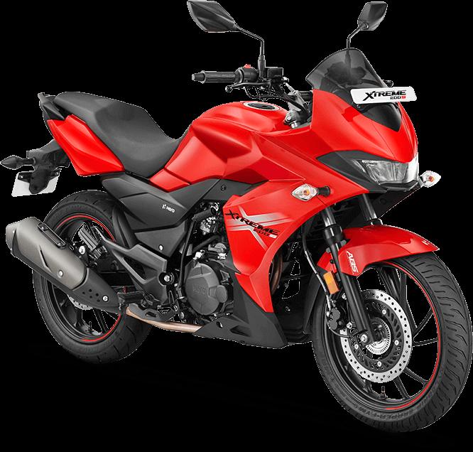 sports bikes under 1.2 lakhs