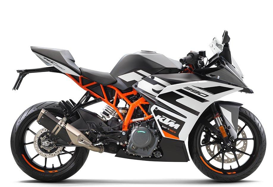 sports bikes under 2.5 lakhs