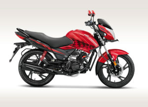 Top 10 Best Bikes Under 70000 In India (2020)