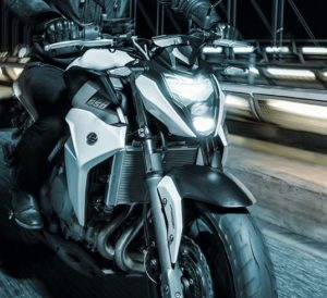 2020 Honda Cbr 250rr Price Specs Top Speed And Launch In India