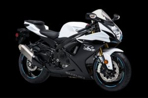 Suzuki GSX-R750 Specs, Features, Launch & Price In India