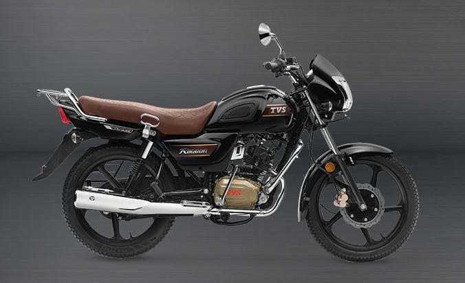 best bikes under 70000