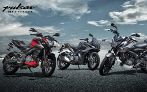 Bajaj BS6 Bikes List With Price In India | BS6 Pulsar, Dominar, Platina