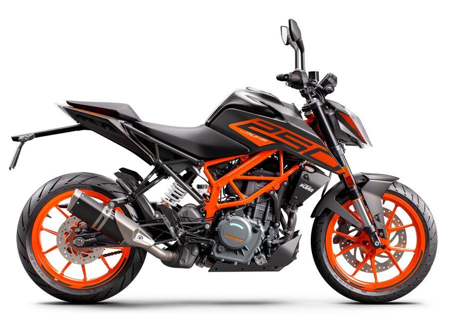best bikes under 3 lakhs