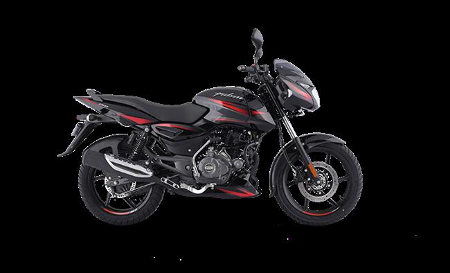 best sports bikes under 90000