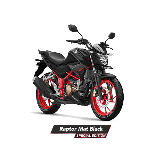 list of honda bikes with price