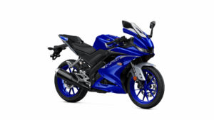 2020 Yamaha YZF R125, Specs, Features, Mileage, Images, Price In India