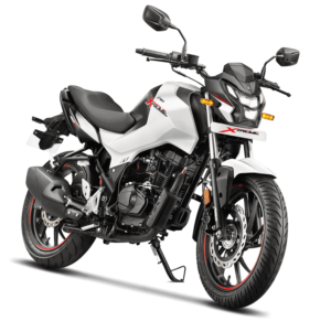 Best Bikes Under 1 Lakh In India In 2020 | Sports Bikes, Commuter Bikes