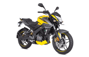 Best Bikes Under 1.5  Lakh In India In 2020 | New BS6 Updated