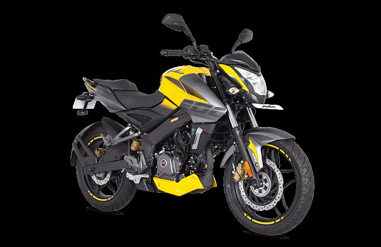 best bikes under 1.5 lakh