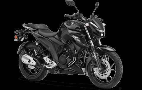 top 10 best bikes under 1.5 lakh