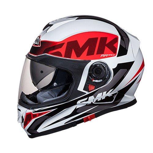 SMK helmets Twister