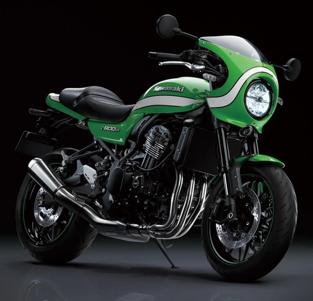 Best Cafe Racer Bikes In India In 2021 Price Specs Top Speed Mileage