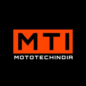 mototechindia