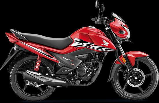 best bikes under 80000