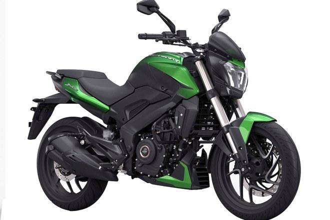 400cc bike