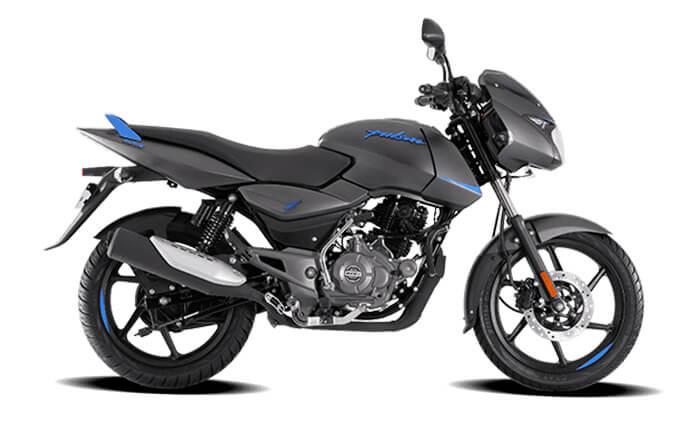 sports bikes under 80000
