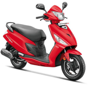 Best Mileage Scooters in India in 2020, Most Fuel Efficient Scooters