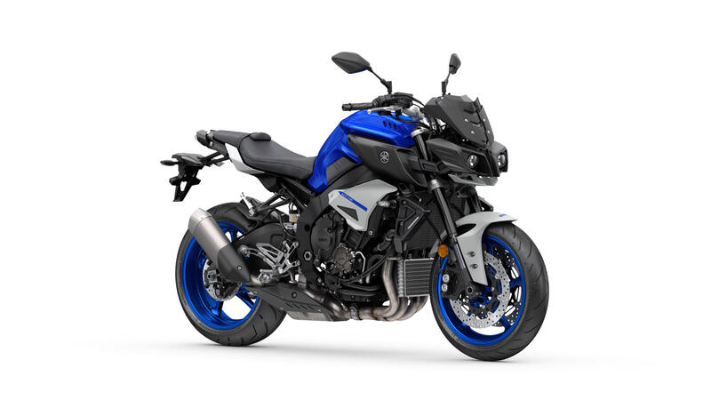 yamaha upcoming bikes in india