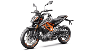 Best 250cc Bikes in India 2020 | 250cc Bikes Price, Mileage & Top Speed