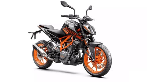 best 250cc bikes in India