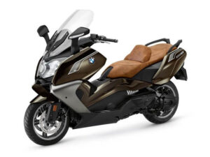 BMW Scooters Price In India, Specs, Features, Mileage & Images