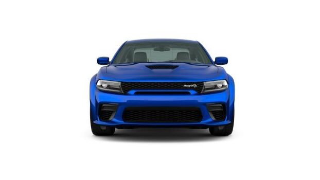 dodge charge price in india