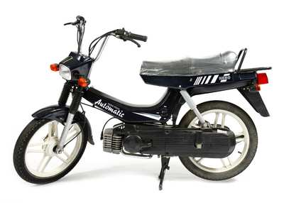hero puch
