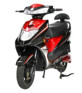 Best Scooty Priced Below 30000 in India 2020, Price, Mileage Specs