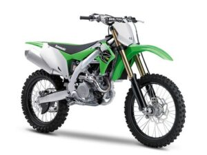 Best Dirt Bikes in India Price, Specs, Features, Top Speed, Images