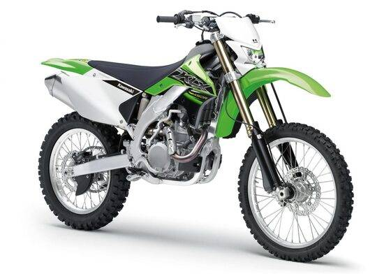 dirt bike price