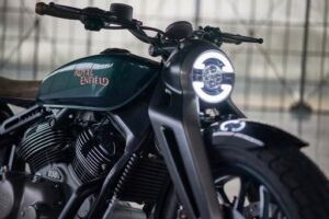Royal Enfield Bobber 838 Price, Specs, Images, Launch Date In India
