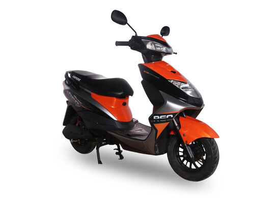 scooty under 40000