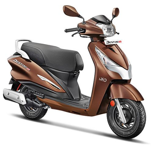 cheapest scooter
