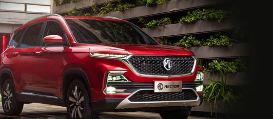 SUV under 15 Lakhs in India
